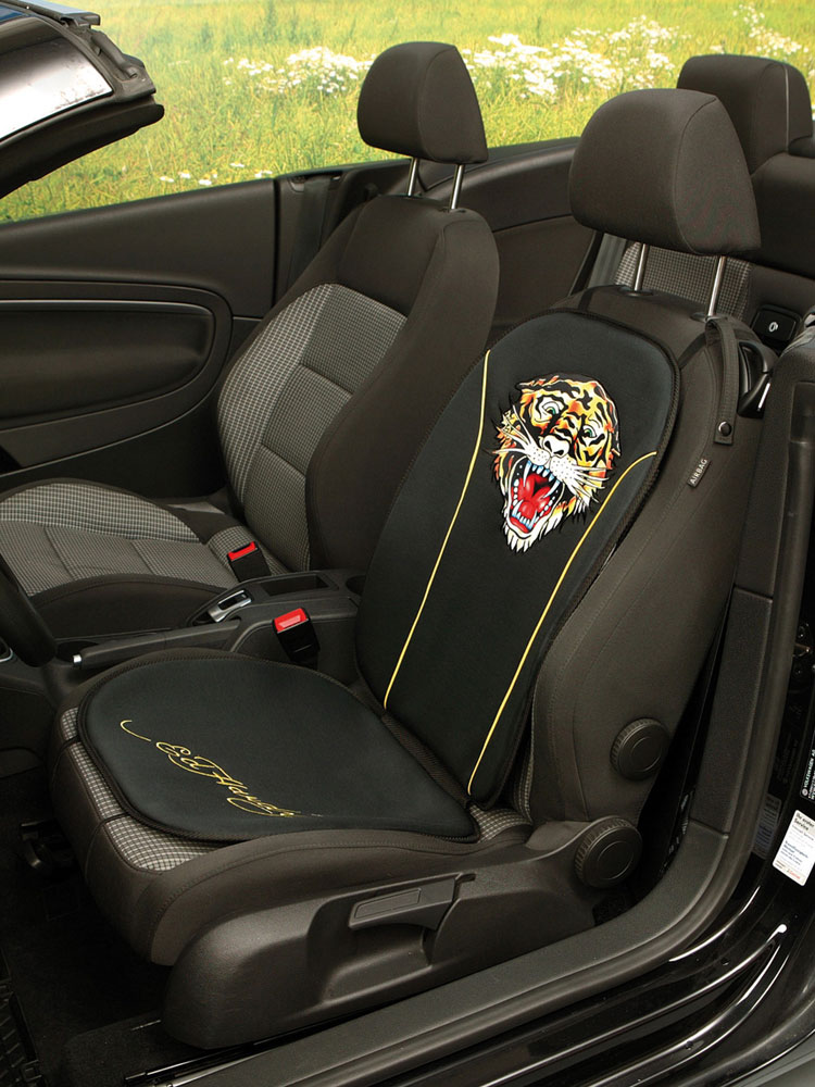 vw scene information street couture ed hardy f rs auto. Black Bedroom Furniture Sets. Home Design Ideas